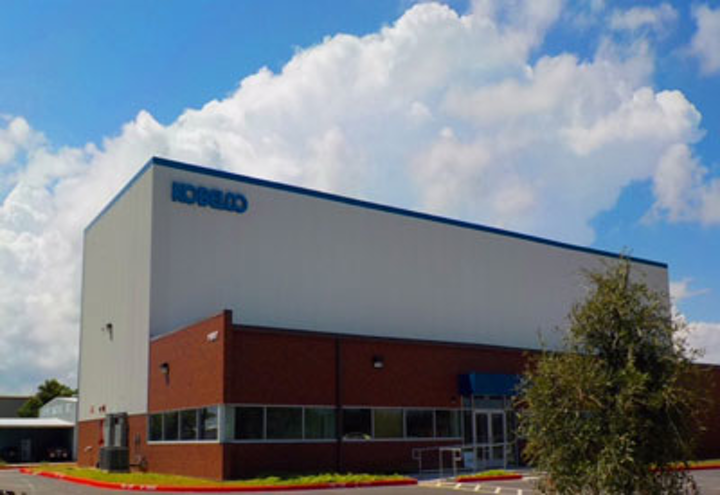 Kobelco Compressors America Inc.
