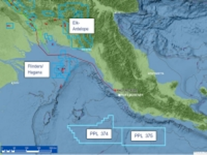 Content Dam Os En Articles 2016 09 Exxonmobil Set To Operate Deepwater Gulf Of Papua Concessions Leftcolumn Article Thumbnailimage File