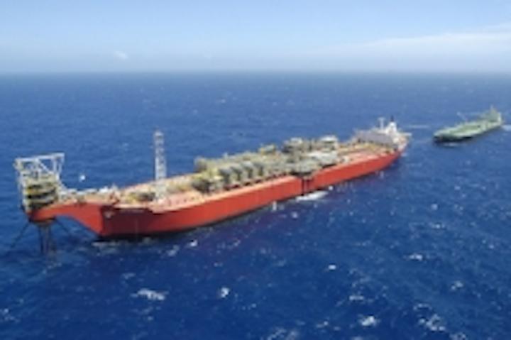 Content Dam Os En Articles 2016 09 Modec Secures Contract Extension For Fpso Offshore Brazil Leftcolumn Article Thumbnailimage File