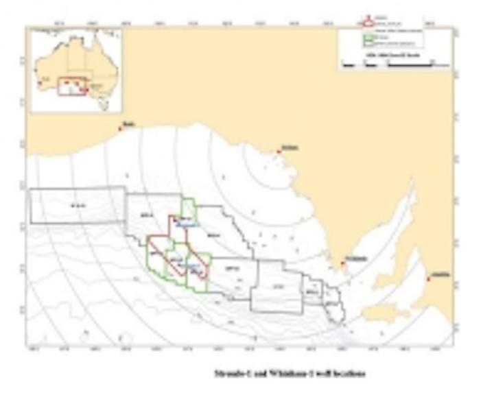 Content Dam Os En Articles 2016 09 Nopsema Asks Bp For Further Details On Offshore South Australia Wells Leftcolumn Article Thumbnailimage File
