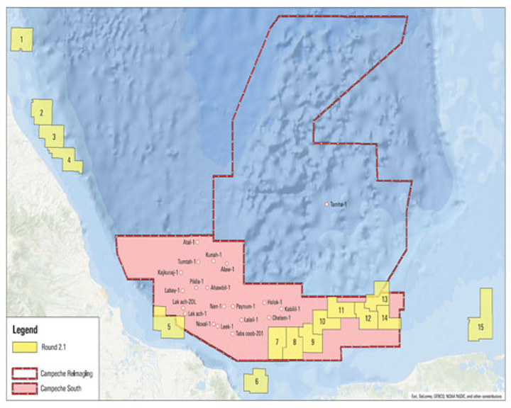 Schlumberger, ION to embark on 3D multi-client reimaging ... on map london south kensington, map of alaska, map forms, map of battle of puebla mexico, map grid reference, map markings, map with address numbers, map of georgia, map of eldoret town, map of river oaks mall, map my road home, map marker, map grid system, map categories, map login, map key, map of dc capitol building, map icon, map provinces of sweden,