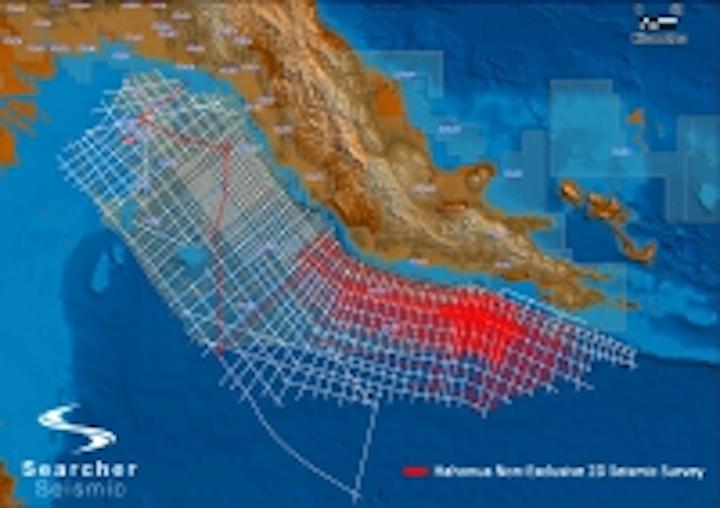 Content Dam Os En Articles 2016 10 2d Seismic Survey Under Way Offshore Papua New Guinea Leftcolumn Article Thumbnailimage File