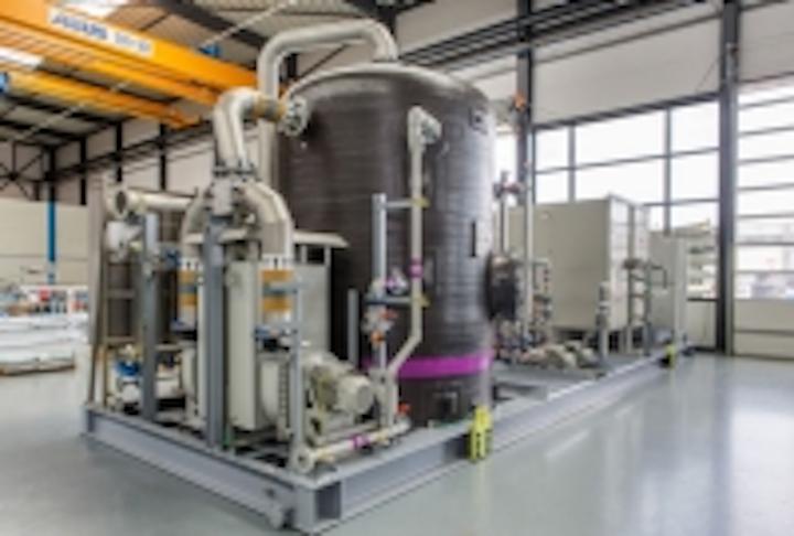 Content Dam Os En Articles 2016 10 Frames Evoqua Combine Seawater Treatment Expertise Leftcolumn Article Thumbnailimage File