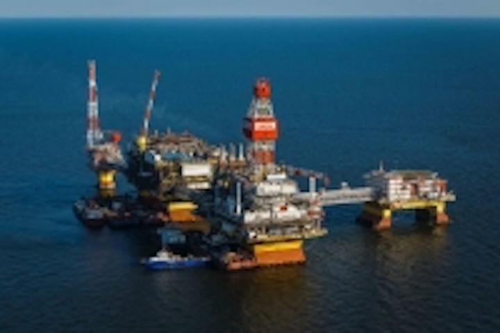 Content Dam Os En Articles 2016 10 Lukoil Starts Up V Filanovsky In The Caspian Sea Leftcolumn Article Thumbnailimage File
