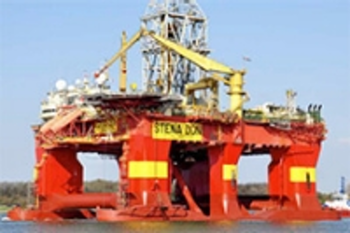 Content Dam Os En Articles 2016 10 Statoil Cancels Stena Drilling Contract Leftcolumn Article Thumbnailimage File