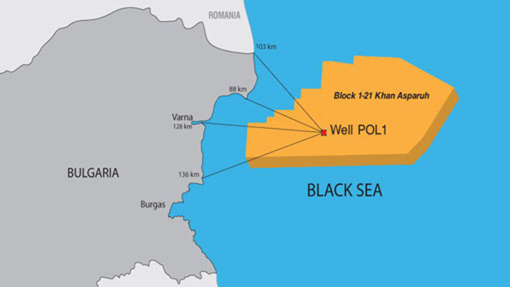 Content Dam Os En Articles 2016 10 Total Proves Oil Offshore Bulgaria Leftcolumn Article Headerimage File