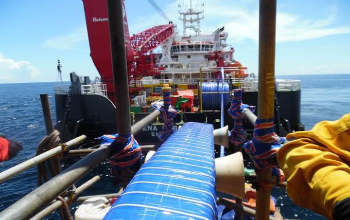 Anticorrosion Protective Systems Malaysia