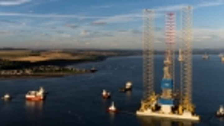 Content Dam Os En Articles 2016 12 Production Drilling Under Way At Mariner Field In The North Sea Leftcolumn Article Thumbnailimage File