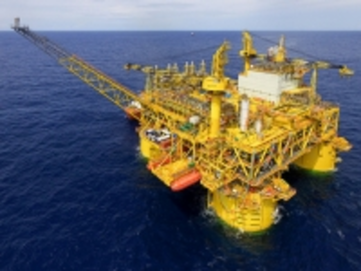 Content Dam Os En Articles 2016 12 Shell Starts Oil Production From Deepwater Malikai Tlp Offshore Malaysia Leftcolumn Article Thumbnailimage File