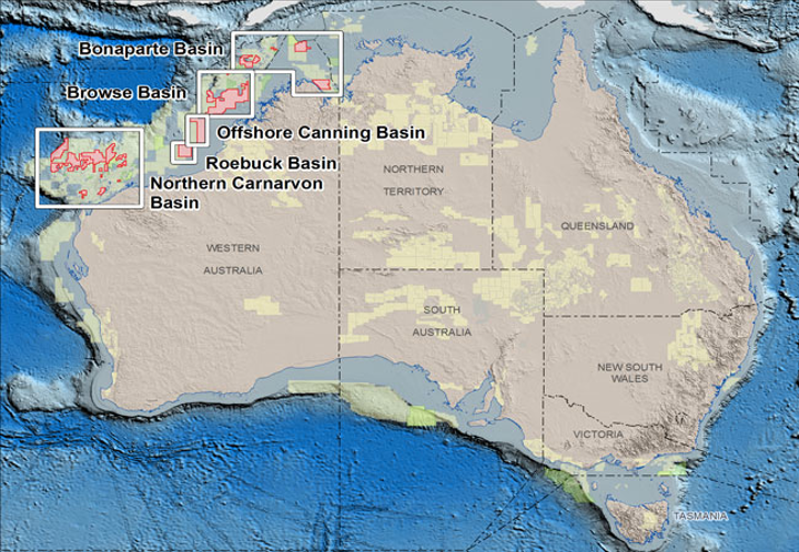 Content Dam Os En Articles 2017 02 Chevron Secures Exploration Permit Offshore Western Australia Leftcolumn Article Headerimage File