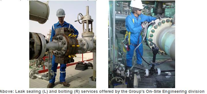 Content Dam Os En Articles 2017 02 Unique Cic Plan Kazakh Oil And Gas Venture Leftcolumn Article Headerimage File