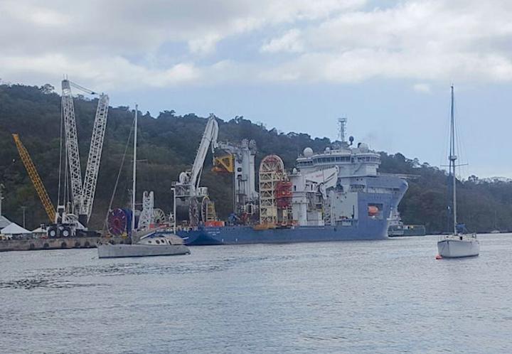 Content Dam Os En Articles 2017 05 Mdl Completes Caribbean Offshore Flex Lay Deployment Leftcolumn Article Headerimage File