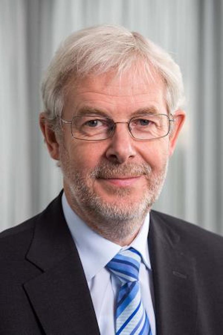 Christoph Schlichter