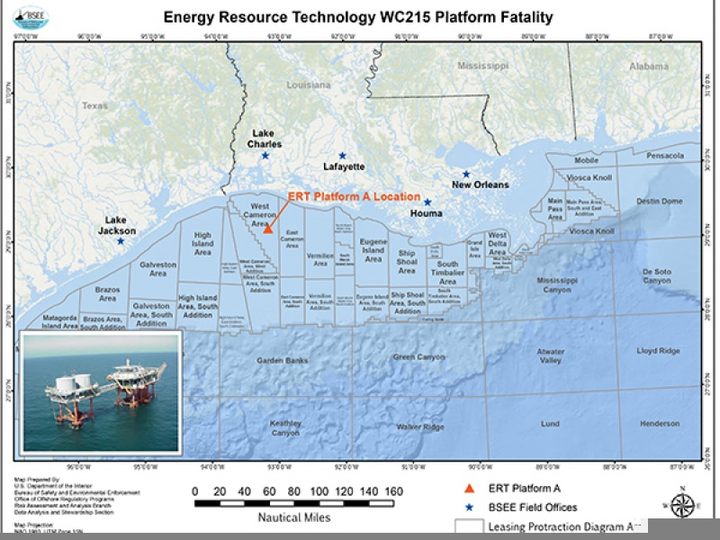 Content Dam Os En Articles 2018 02 Bsee Responds To Platform Fatality In The Gulf Of Mexico Leftcolumn Article Headerimage File