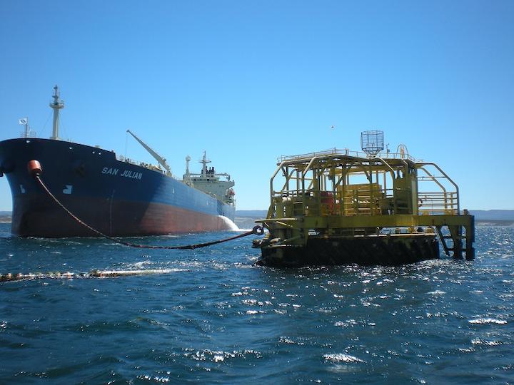 Content Dam Os En Articles 2018 03 Bmt Overhauls Offshore Argentina Offloading Controls Leftcolumn Article Headerimage File
