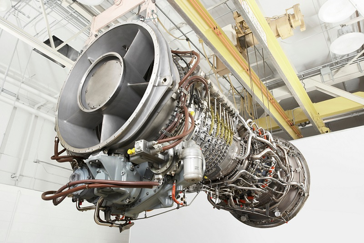 BHGE to provide turbomachinery equipment for the Johan Castberg FPSO topsides