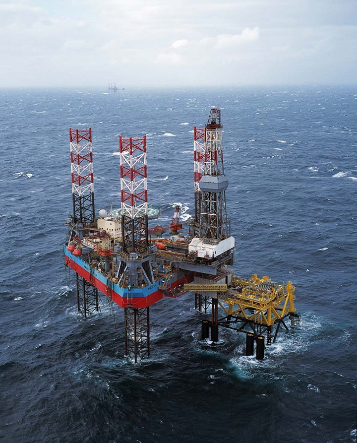 Content Dam Os En Articles 2018 04 Cloud Based System To Detail North Sea Rig Conditions Leftcolumn Article Headerimage File