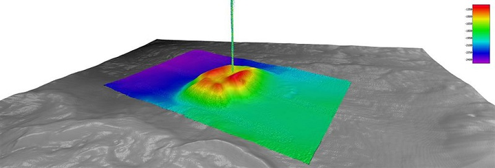 Content Dam Os En Articles 2018 04 Fugro Teams With Tgs For Offshore Brazil Seeps Survey Leftcolumn Article Headerimage File