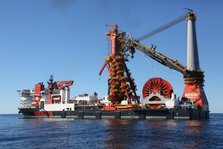 Content Dam Os En Articles 2018 04 Heerema Withdrawing From Offshore Pipelay Leftcolumn Article Headerimage File