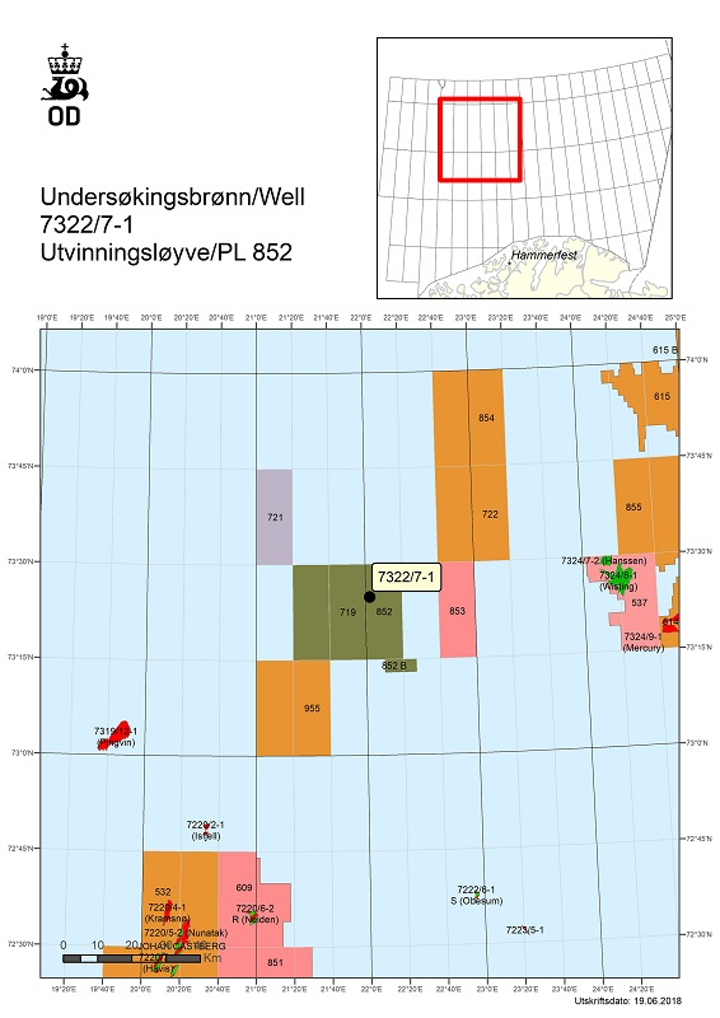 Content Dam Os En Articles 2018 06 Npd Psa Approve Two Barents Sea Wells Jette Decommissioning Leftcolumn Article Headerimage File