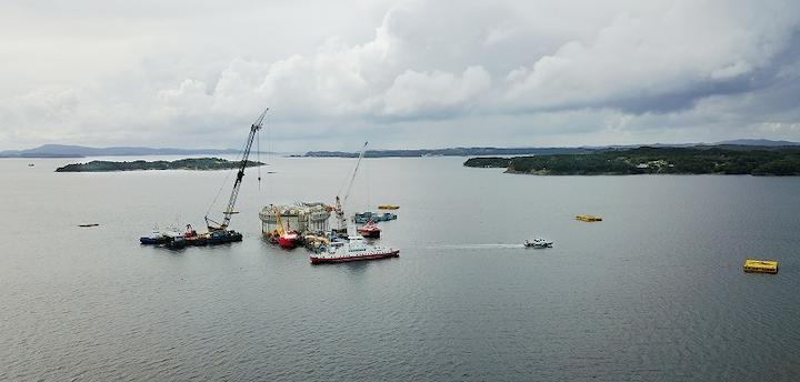 Content Dam Os En Articles 2018 07 Aasta Hansteen Emerging As Norwegian Sea Gas Hub Leftcolumn Article Headerimage File