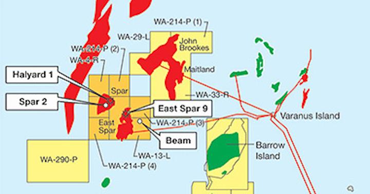 Content Dam Os En Articles 2018 08 Ikm Wins East Spar Offshore Norway Maintenance Work Leftcolumn Article Headerimage File