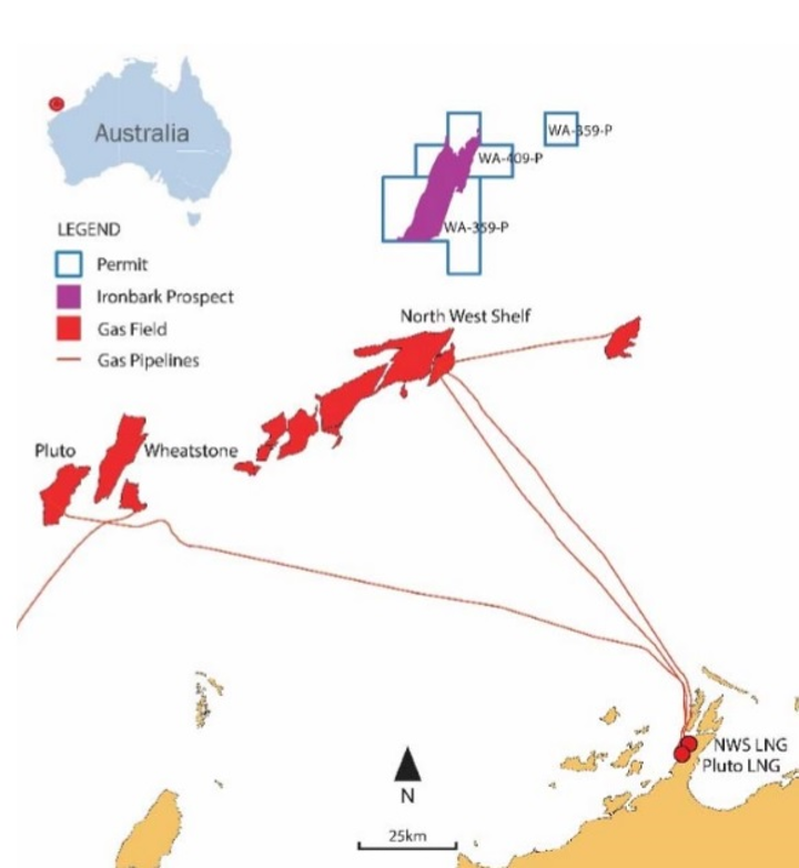 Content Dam Os En Articles 2018 10 Bp To Operate Ironbark Well Offshore Western Australia Leftcolumn Article Headerimage File