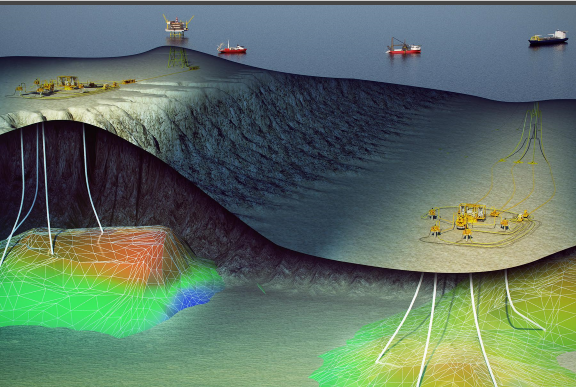Content Dam Os En Articles 2019 01 Subsea Integration Alliance Secures First Project Offshore Australia Leftcolumn Article Headerimage File