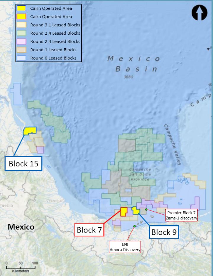 Murphy makes first discovery offs Mexico   Offs Magazine on tenochtitlan mexico map, coacalco mexico map, tenayuca mexico map, el paso texas mexico map, nuevo laredo mexico map, valley of mexico map, tuxtepec mexico map, concepcion mexico map, san luis potosi mexico map, ixtapan de la sal mexico map, leon mexico map, saltillo mexico map, bonampak mexico map, mexico pyramids map, tepeaca mexico map, izapa mexico map, puebla mexico map, cantona mexico map, jalisco mexico map, san cristobal de las casas mexico map,