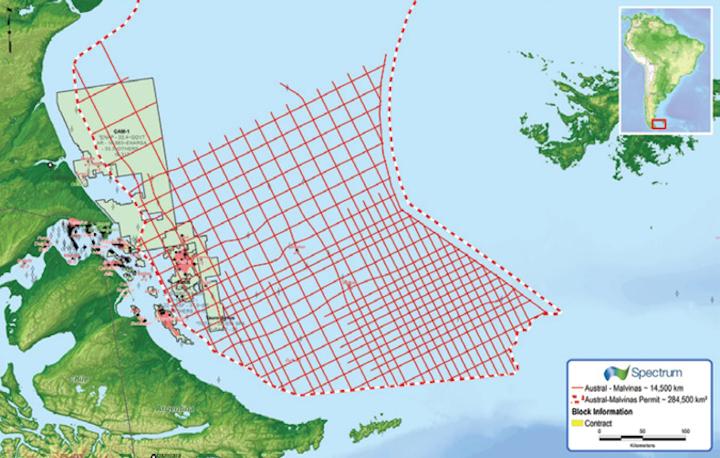 Content Dam Os En Articles Print Volume 77 Issue 12 Departments Geosciences Spectrum Increases 2d Seismic Coverage Offshore Argentina Leftcolumn Article Thumbnailimage File