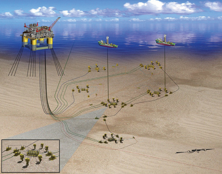 Content Dam Os En Articles Print Volume 77 Issue 12 Top Offshore Projects Shell Keeps Deepwater Viable With Appomattox Project Leftcolumn Article Thumbnailimage File