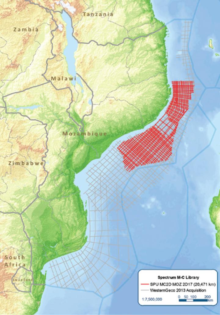 Content Dam Os En Articles Print Volume 78 Issue 1 Departments Geosciences Spectrum Starts Multi Client 2d Seismic Survey Offshore Mozambique Leftcolumn Article Thumbnailimage File