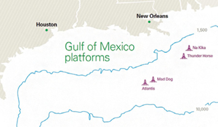 Content Dam Os En Articles Print Volume 78 Issue 1 Departments Gulf Of Mexico Bp Shifts Focus To Natural Gas Fields Near Existing Assets Leftcolumn Article Thumbnailimage File