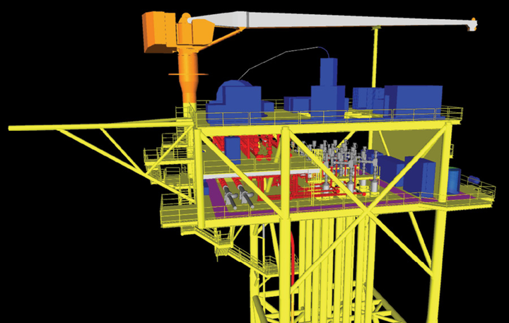 Content Dam Os En Articles Print Volume 78 Issue 1 Engineering Construction Installation Modular Wellhead Platform Targeted At North Sea Satellite Developments Leftcolumn Article Thumbnailimage File