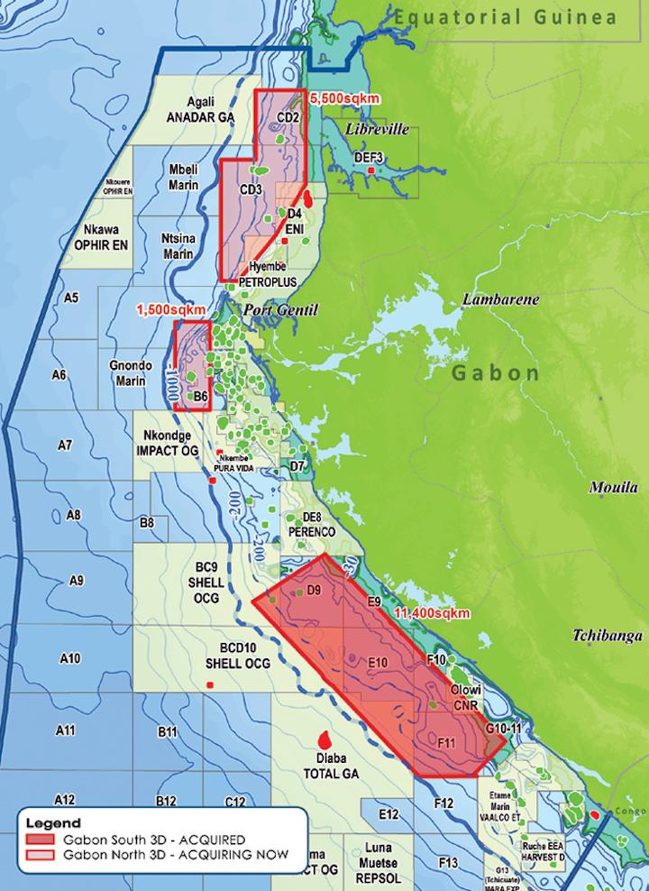 Content Dam Os En Articles Print Volume 78 Issue 2 Geology Geophysics 3d Seismic Delivers Presalt Imaging Offshore South Gabon Leftcolumn Article Thumbnailimage File