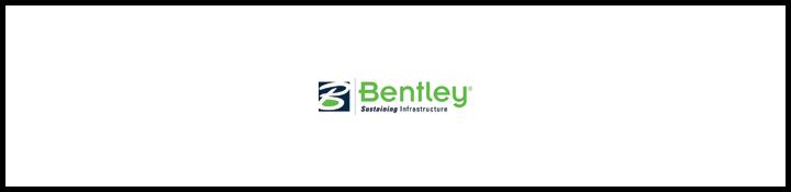 Content Dam Os En Sponsors A H Bentley Systems Webcast Leftcolumn Sponsor Vendorlogo File