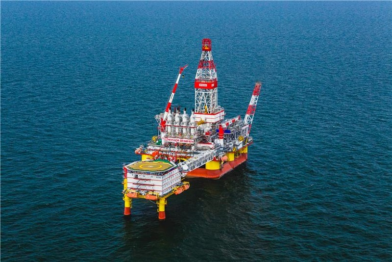 Content Dam Os En Articles 2019 04 Lukoil Firms Up Offshore Kazakhstan E P Joint Venture Leftcolumn Article Headerimage File