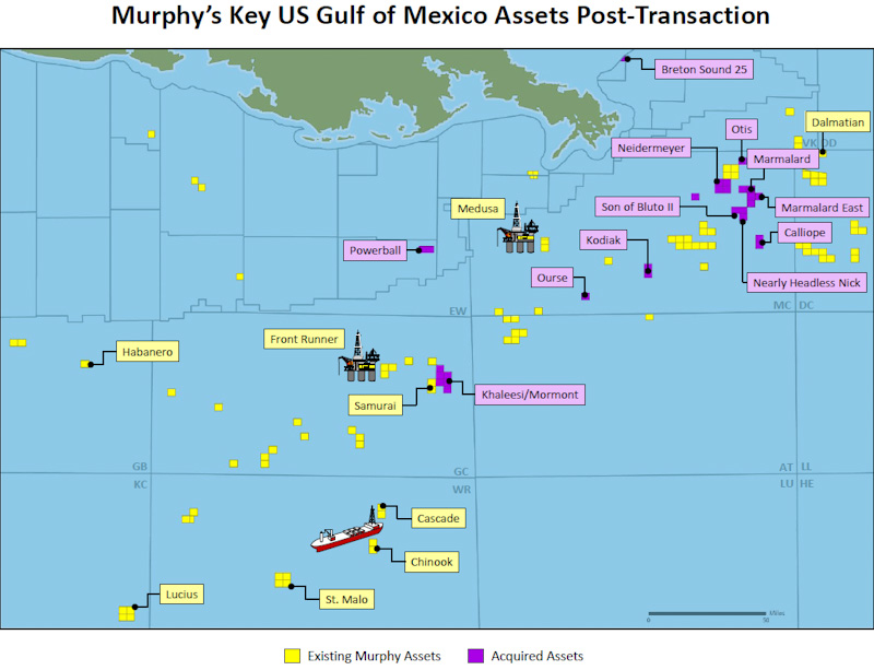 Content Dam Os En Articles 2019 04 Murphy To Acquire Llog S Deepwater Gulf Of Mexico Assets Leftcolumn Article Headerimage File