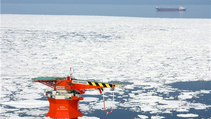 Content Dam Os En Articles 2019 05 Lukoil Develops Arctic Oil Spill Treatment Process Leftcolumn Article Headerimage File