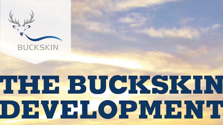 Buckskin3