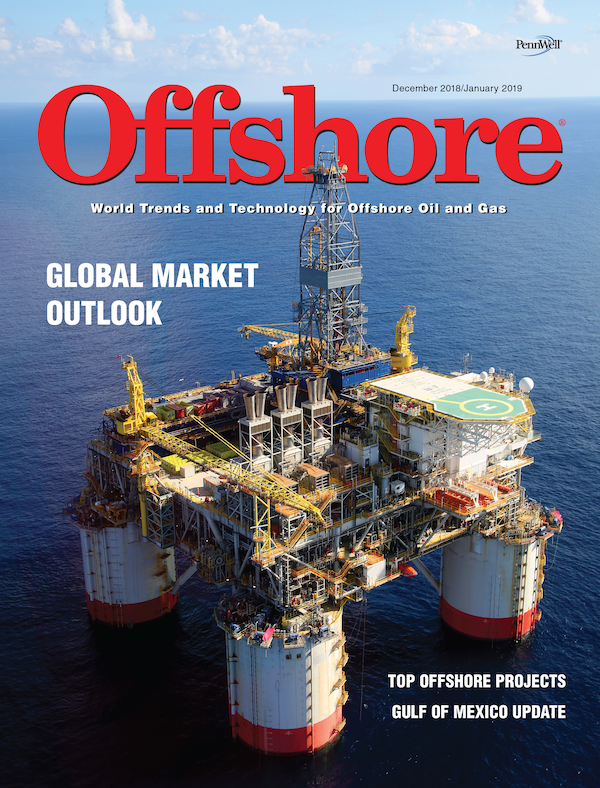 Offshore Volume 79, Issue 1