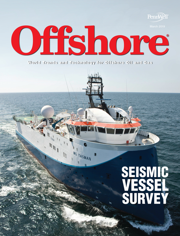 Offshore Volume 79, Issue 3