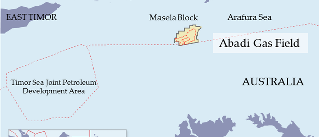 Shell, Petrobras to pool expertise for presalt projects | Offshore