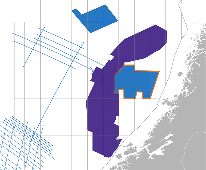 Applying GeoStreamer technology to the Trøndelag Platform is said to deliver better seismic velocity estimation, improved imaging of Jurassic targets, and information about Permian presalt potential.