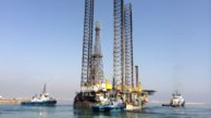 The jackup drilling rig High Island VII has won a six-month contract extension with ADNOC Drilling.