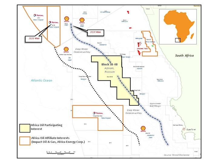 Africa Oil73