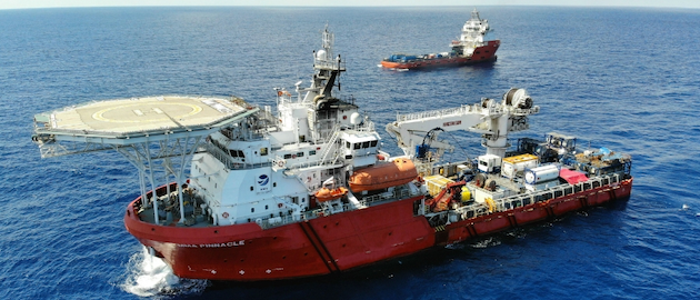 Siccar Point completes purchase of OMV (U K ) | Offshore Magazine