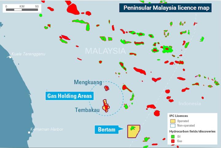 Malaysia86