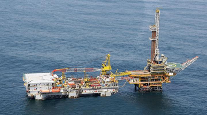 Sapura Energy wins contracts from Brunei S Petroleum ... on