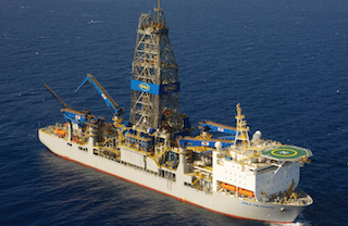 ExxonMobil finds oil at deepwater Tripletail prospect offshore Guyana
